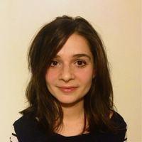 Profile photo of Emma Harper