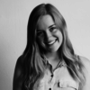 Profile photo of Charlotte Boates