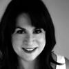 Profile photo of Maria Botta