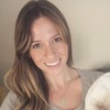Profile photo of Brandy Fowble