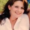 Profile photo of Donna McGill
