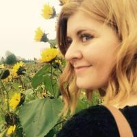 Profile photo of Marisa Peckham