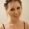 Profile photo of Raisa Sendrovich