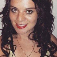 Profile photo of Sabina Sarbu