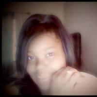 Profile photo of Brittany Rockette