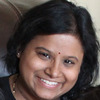 Profile photo of Shanthi Collooru