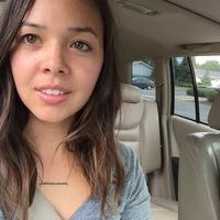 Profile photo of Jillian West
