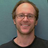 Profile photo of Jonas Kleiner