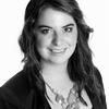 Profile photo of Kara Cosentino