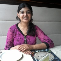 Profile photo of Sneha Tipnis