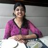 Profile photo of Sneha Tipnis