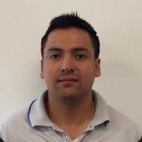 Profile photo of Mario Alberto Vega Ramirez