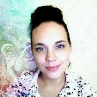 Profile photo of Natalie Baker