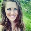Profile photo of Sarah Miller