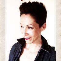 Profile photo of Maria Ribeiro