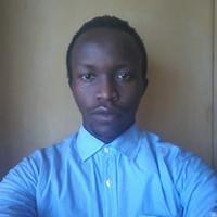 Profile photo of Micah Sang