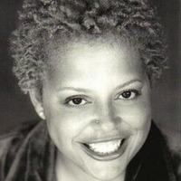Profile photo of Tracey Manon