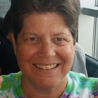 Profile photo of Laura Dodson