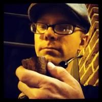 Profile photo of Phillip Gable