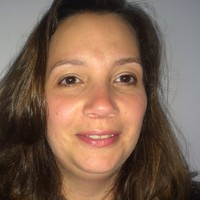 Profile photo of Susan Schucker