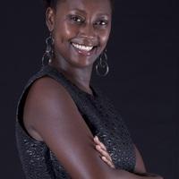 Profile photo of Stella Mwangi