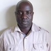 Profile photo of James Ouma