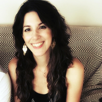Profile photo of Angela Panayotopulos