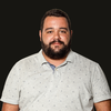 Profile photo of Ivan Ferreira