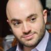Profile photo of Georgi Pitchkhadze