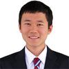 Profile photo of Tony Guo