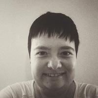 Profile photo of Lisa Fourman