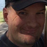 Profile photo of scott penton
