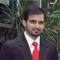 Profile photo of Hakimuddin Gheewala