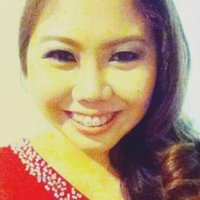 Profile photo of Karen Salvi Faustino