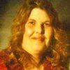Profile photo of Susan Elvins