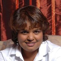 Profile photo of Anjani Edwards