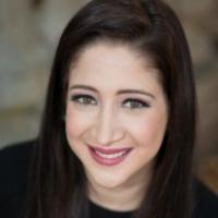 Profile photo of Gabrielle Bill
