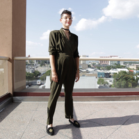 Profile photo of Kayla Escobedo