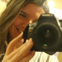 Profile photo of Maddie Gudenkauf