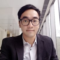 Profile photo of Victor Leung