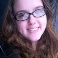 Profile photo of Stephanie Bruce