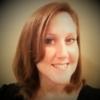 Profile photo of Mary Ellen Ynes