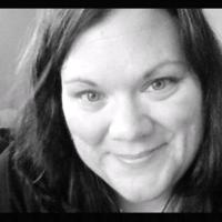 Profile photo of Michelle Blan