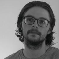 Profile photo of Adam Hopkin