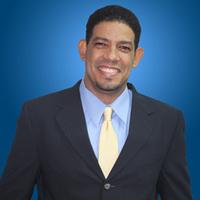 Profile photo of Justin Jones