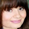 Profile photo of Natalie Gutierrez