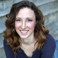 Profile photo of Regina Bellows