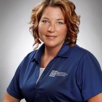 Profile photo of Jessica  Bach