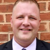 Profile photo of Jason Neufeld