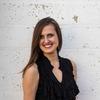 Profile photo of Kayla Hollatz